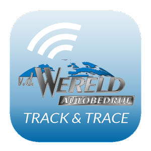 Download Autobedrijf v.d. Wereld Track & Trace For PC Windows and Mac