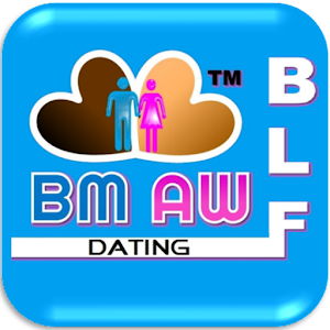BMAW Dating App: Black Men & Asian Women Community For PC / Windows 7/8/10 / Mac – Free Download