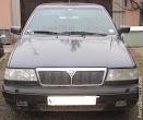 продам авто Lancia Thema Thema (834)