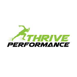Download Thrive Fitness For PC Windows and Mac