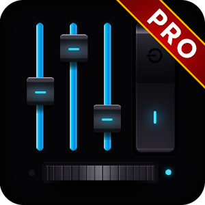 Super Hearing Secret Voices Recorder PRO Released on Android - PC / Windows & MAC