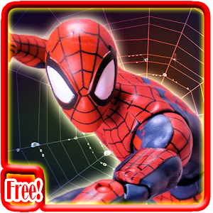 Download Game Android Mashers Hero Puzzles Gratis