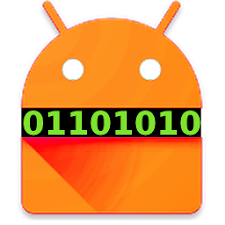 Live Android Programming