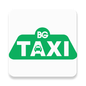 Download BG taxi for PC