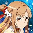 Sword Art Online code register 4.0.1