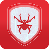 Antivirus security Free