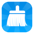 Boost Cleaner APK for Bluestacks