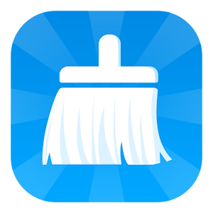 Boost Cleaner for Lollipop - Android 5.0