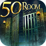 Can you Escape the 100 room II APK
