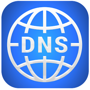 Download DNS Changer Android (no root 3G/WiFi) For PC Windows and Mac