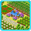 Farm Wonderland APK for Bluestacks