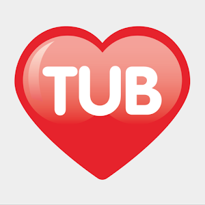 Tub Love for PC-Windows 7,8,10 and Mac