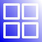 Launcher plug-in Icon
