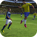 2017 Dream League Soccer Guide APK for Bluestacks