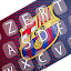 App FC Barcelona Keyboard themes 1.0 APK for iPhone