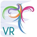 App Wonderful Indonesia VR APK for Kindle
