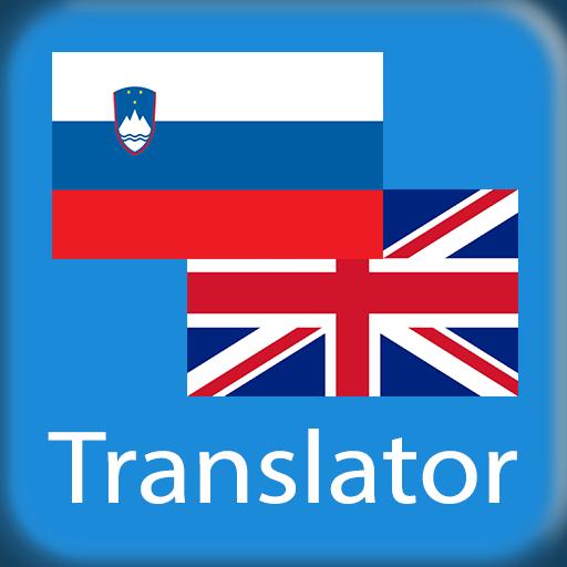 Android aplikacija Slovenian English Translator na Android Srbija