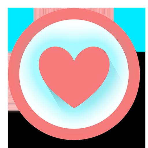 BabyChakra: Pregnancy, Parenting & Childcare App (app)