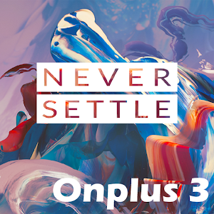 Download Stock Wallpapers : onplus3 For PC Windows and Mac