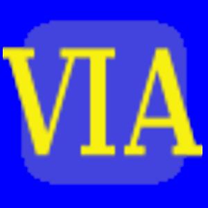Vía de la Plata Guide For PC / Windows 7/8/10 / Mac – Free Download