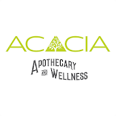Download Acacia Apothecary & Wellness APK to PC