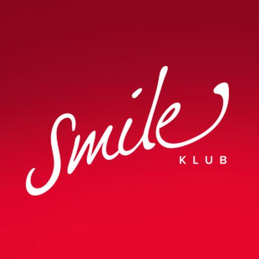 Android aplikacija EKO Smile na Android Srbija