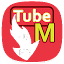 App Down.loader Tube M New convert 1.0 APK for iPhone