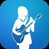 Guitar Lessons for beginner