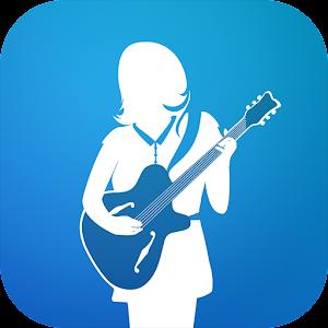 Cover art Guitar Lessons for beginner