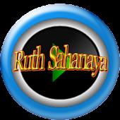 App Lagu Ruth Sahanaya dan Lirik apk for kindle fire