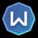 Windscribe - Free VPN and Ad Blocker