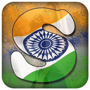 India Flag Photo DP-Wallpaper-Status-All In One