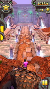 Temple Run 2 APK Descargar
