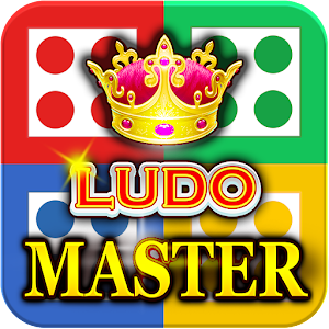 Ludo Master™ - New Ludo Game 2019 For Free For PC / Windows 7/8/10 / Mac – Free Download