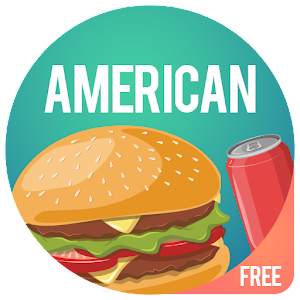 Download American Recipes For PC Windows and Mac