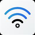 App XFINITY WiFi Settings apk for kindle fire