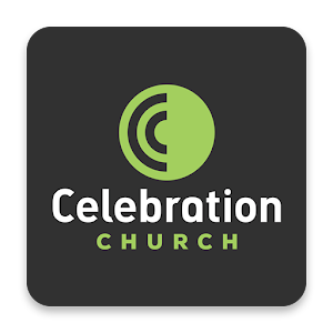 Celebration Church TW