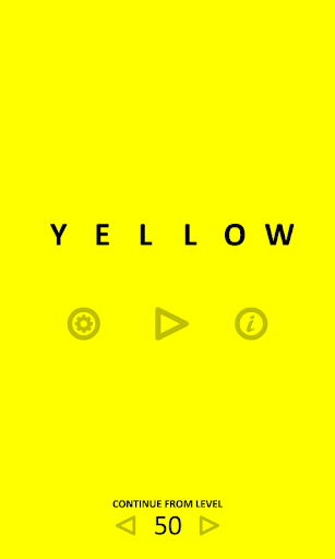 yellow For PC