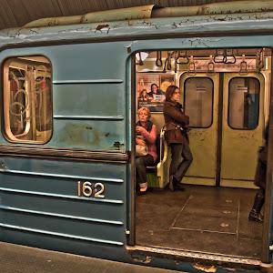 train Buda.JPG
