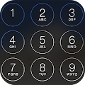 App lphone Screen Lock APK for Kindle