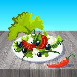 Vegan Recipes For PC (Windows And Mac)