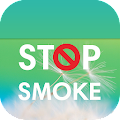 Stop Smoke - бросить курить! APK for Kindle Fire