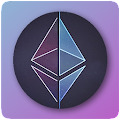 App ETH Reward - Earn Free Ethereum APK for Windows Phone
