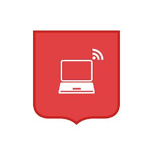 Госуслуги Москвы For PC (Windows & MAC)