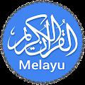 Al Quran Bahasa Melayu MP3