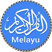 Download Al Quran Bahasa Melayu MP3 APK on PC