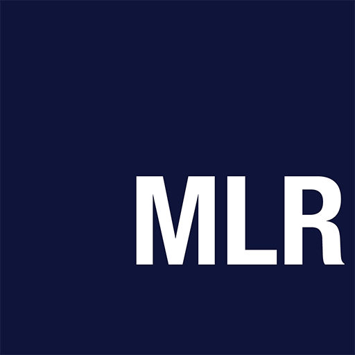 The Modern Law Review (app)