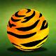 Tigerballoon