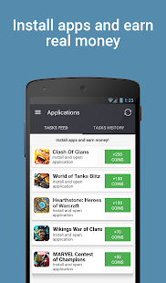 AC.Free Gift Cards APK for Bluestacks
