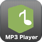 Copyleft Stream Player Music For PC / Windows / MAC